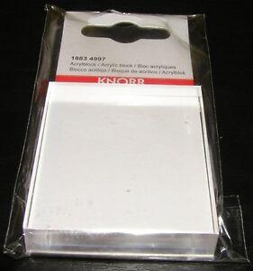 Stempelblock-Acrylblock-klein-6-x-5-x-0-9-cm-KnorrPrandell-18834997