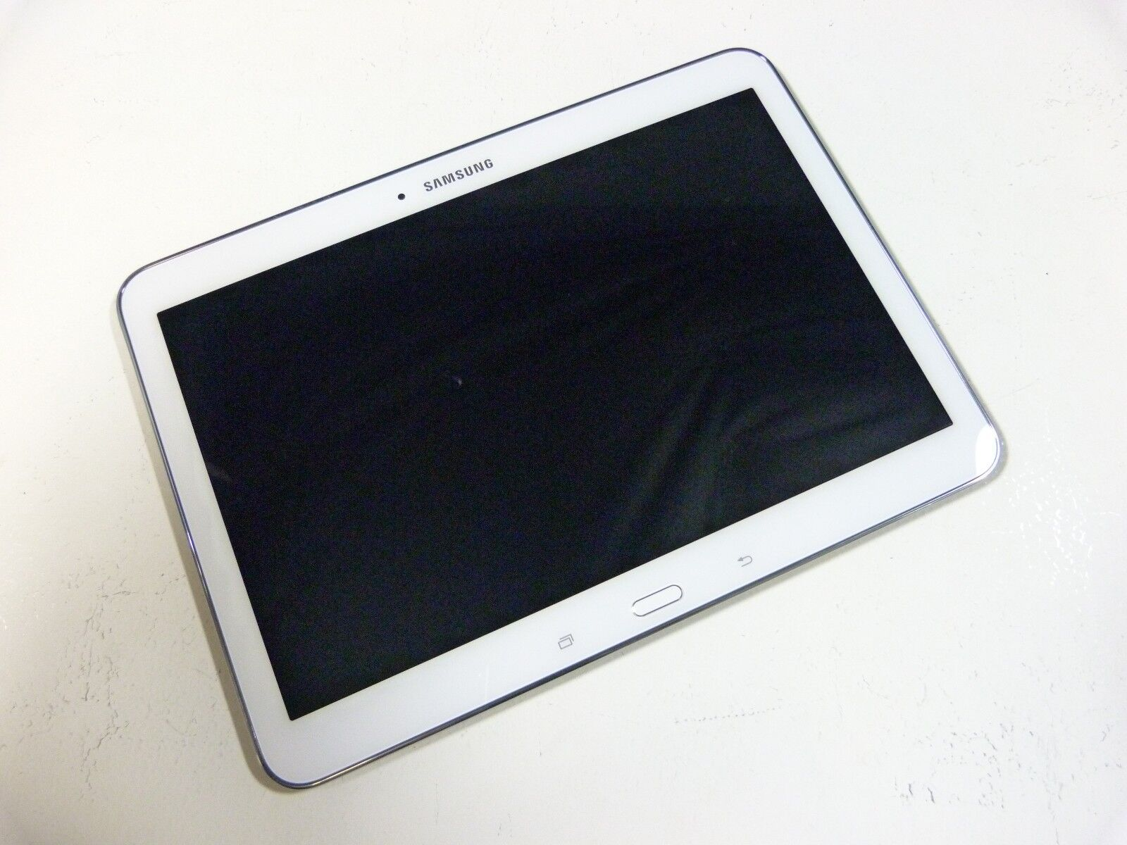 Replacement Lcd Screen Display For Samsung Galaxy Tab 4 10 1 Sm