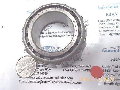 NTN 4T-2777 Bearing//Bearings