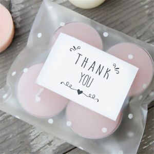 210pcs-Thank-you-Sticker-Cake-Candy-Bag-Labels-Paper-Seal-Adhesive-StickersODLK