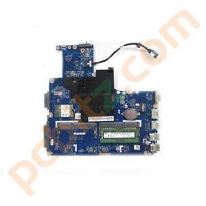 Lenovo-B40-30-motherboard-5B20G90133-Celeron-N2840-2-16GHz