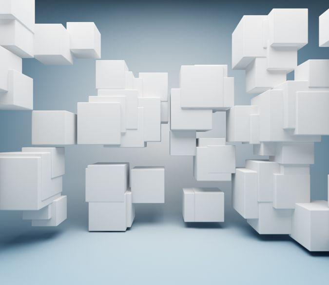 3D Die Aussetzung der Raum Fototapeten Wandbild Fototapete BildTapete Familie DE