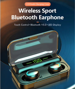 VOULAO-F9-8-Wireless-Headphones-TWS-Bluetooth-5-0-Wireless-Earphones-2200mAh