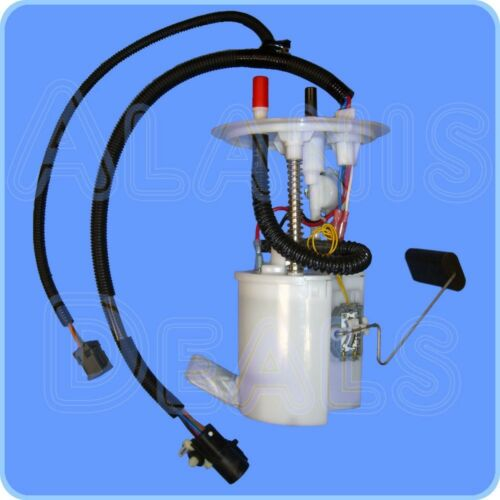 New Walbro High Performance Fuel Pump Module TU246 For Taurus /& Sable 2001 OEM