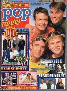 POP-ROCKY-26-19-6-1996-BACKSTREET-BOYS-BON-JOVI-KELLY-FAMILY