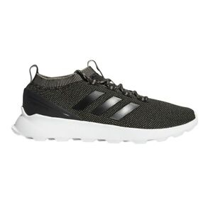adidas CORE Herren Sneaker QUESTAR RISE |