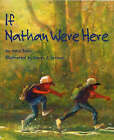 If Nathan Were Here by Mary Bahr (Hardback, 2000)
