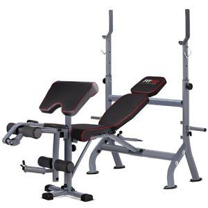 Banco-Musculacion-FITFIU-banco-multifuncion-entrenamiento-en-casa-banco-pesas-e