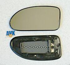Außenspiegel Spiegelglas Links Konvex Ford Focus Mk1 1998-2004 7LS