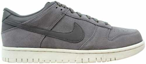 Heren Nike 904234 5 top grootte Dustdust 885177745417 Wit Dunk Low 006 8 XOZTPkiu