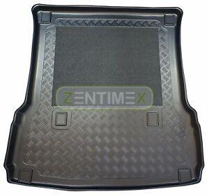 Tappetino vasca con antiscivolo per FIAT PUNTO III-generazione a partire dal 2012