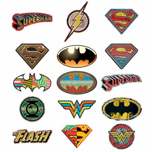 AQUAMAN LAPTOP STICKER DECAL~DC COMICS JUSTICE LEAGUE SUPERHERO~BOGO 40/% OFF