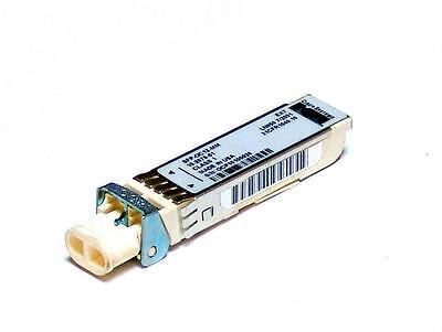 Cisco Sfp-oc12-mm Original Oc-12/stm-4 Short-reach (2km) 1310nm, Mmf