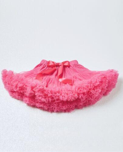 Tutu Girls Full Skirt