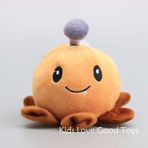 PLANTS-vs-ZOMBIES-Potato-Mine-Cute-Plush-Toy-Soft-Stuffed-Doll-6-039-039-Kids-Gift
