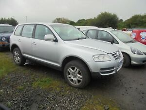 2003-VW-TOUAREG-BREAKING