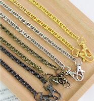Nueva cadena secreta para bolso o bandolera bolsa 5 Color