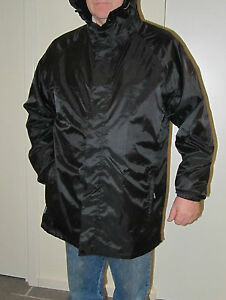 pac-a-mac-Jacket-Regatta-Rain-Coat-mens-or-womens-sizes-Medium-or-XLarge