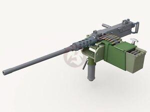 Legend-1-35-M2HB-Browning-50-Cal-HMG-on-Mk-93-Mount-w100-Round-Ammo-Box-LF3D044