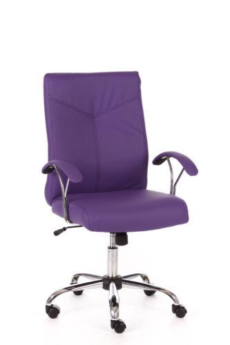 Chefsessel Derby verschiedene Farben Stuhl Schreibtischstuhl Bürostuhl