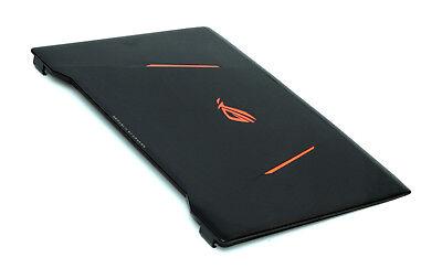 13NB0CQ1AM0 ASUS LCD DISPLAY BACK COVER GL702V GL702VM-BHI7N09 GRADE A