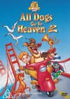 All Dogs Go To Heaven 02