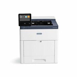 Xerox-VERSALINK-C500-CLR-45PPM-LTR