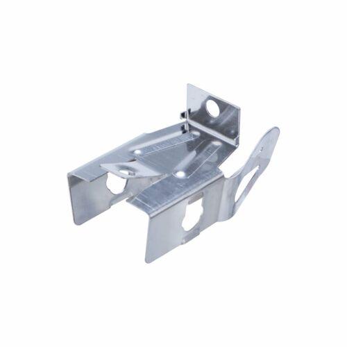 4PCS Range Burner Receptacle Block 330031 for Whirlpool Kenmore Amana 814399