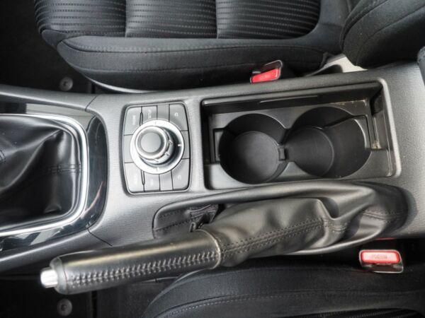 Mazda 6 2,2 Sky-D 150 Vision billede 12