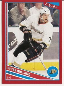 13-14-OPC-RED-PETER-HOLLAND-37