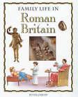 Roman Britain by Peter Chrisp (Paperback, 2001)