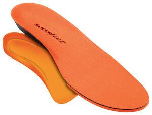 Superfeet-Inner-Soles-Orange
