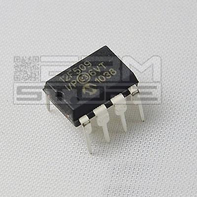 USB micro B Plug Modulo Breakout Scheda Per Accoppiamento Microcontrollore