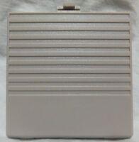 5 Game Boy Original [gb] Battery Covers/lids/doors+5 Screen Protectors