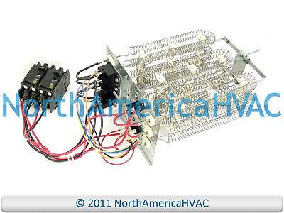 Intertherm Nordyne Miller Package Furnace Electric Heating Element 15KW  904414 | eBay