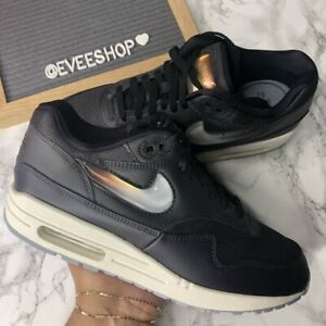 Details about Nike Air Max 1 JP