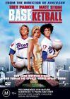 Baseketball (DVD, 2003)