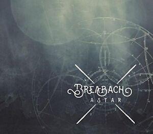 Breabach-Astar-CD