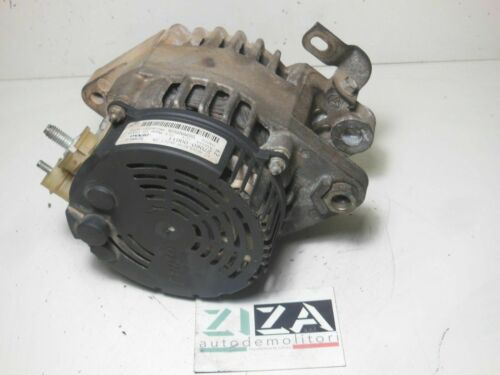 Alternatore 70A Peugeot 107 1.0 B 2006 27060-0Q011 MS102211-8731