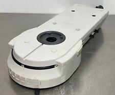 Nikon D Fl Fluorescence Illuminator For Eclipse Upright Microscope