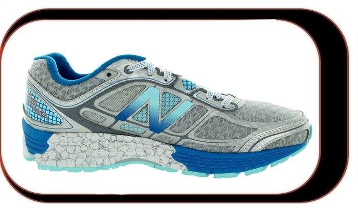 Chaussures De Course Running New Balance W860SB5 Femme