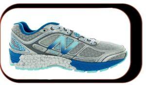 Chaussures-De-Course-Running-New-Balance-W860SB5-Femme