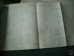image is loading 1983-ford-fairmont-futura-lincoln-zephyr-wiring-diagram