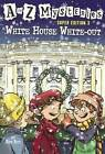 White House White-Out by Ron Roy (Hardback, 2008)