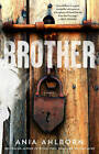 Brother by Ania Ahlborn (Paperback, 2015)