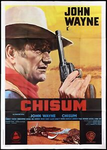 Film western 1970 | MYmovies.it
