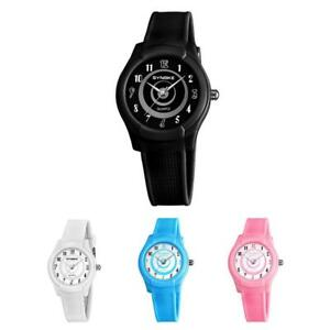 Fashion-Sport-Waterproof-Quartz-Analog-Wrist-Watch-For-Child-Girl-Boy-Kids-Gift