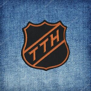 The-Tragically-Hip-Unofficial-Hockey-Crest-Iron-on-Patch