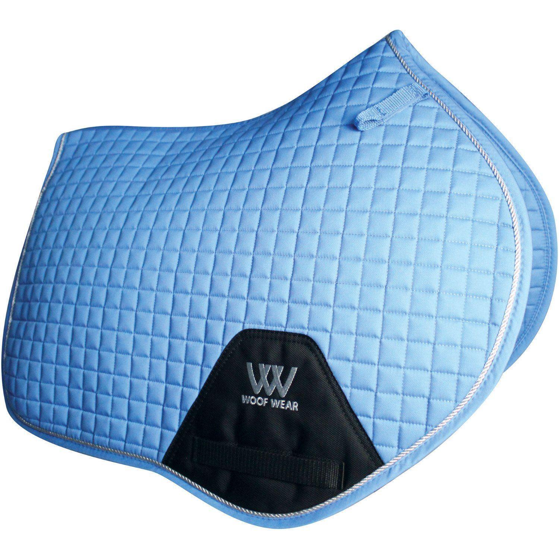Woof Wear Sella Panno-stretto contatto contatto contatto pieno 475e90