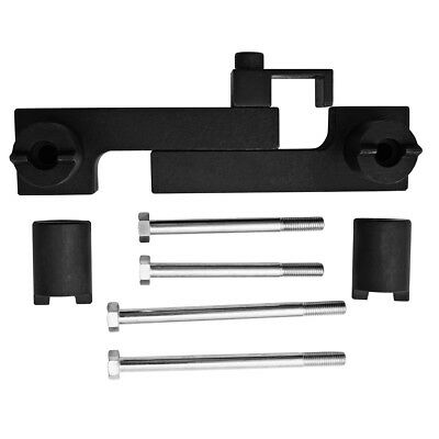 Adj Universal Cam CTA Tools 4333 Pulley Holding Tool